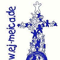 Evangelische Jugend Meica
