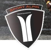 Sport Alpin Werfenweng