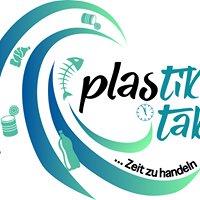 Plastiktak - Zeit zu handeln
