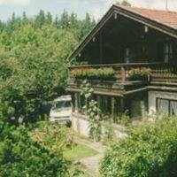 Ferienwohnungen Haus Kellermann