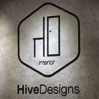 Hive Design Studio