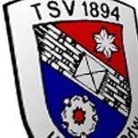 TSV 1894 Hainstadt / Odw.