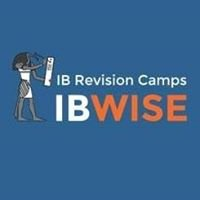 Ibwise - IB Revision Courses Vienna
