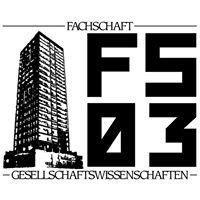 Fachschaft Gesellschaftswissenschaften Frankfurt