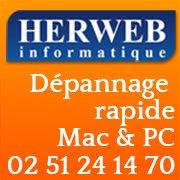 Herweb Informatique