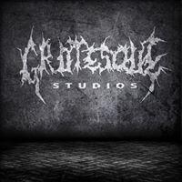 Grotesque Studios