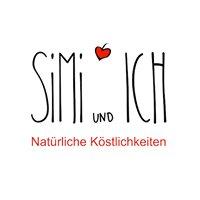 SIMI und ICH