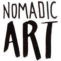 nomadicArt