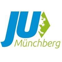 Junge Union Münchberg