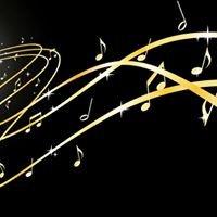 Golden Key Artists