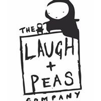 Laugh & Peas Entertainment and Lifestyle GmbH