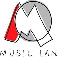 Musiclan Estudios