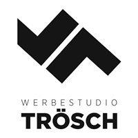 Werbestudio Trösch GmbH