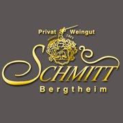 Privat Weingut Schmitt Bergtheim