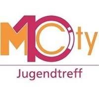 Jugendtreff M10City