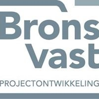 Bronsvast Projectontwikkeling