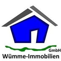 Wümme-Immobilien GmbH