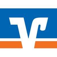 Volksbank Dornstetten eG - Studentenservice
