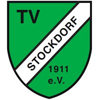 TV Stockdorf 1911 e.V.