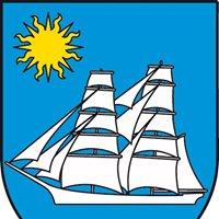 Ostseebad Wustrow