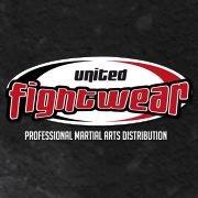 United-Fightwear