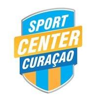 Sport Center Curacao