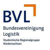 Studentische BVL Regionalgruppe Niedersachsen