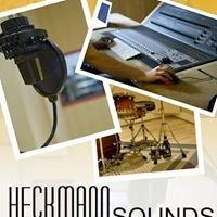 Heckmann Sounds