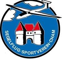 Segelflug-Sportverein Cham e.V.