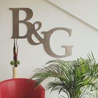 Baron Geisler Management GmbH