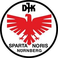 DJK Sparta Noris