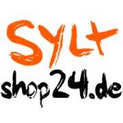 Syltshop24