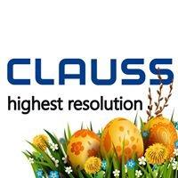 Dr. Clauss Bild- und Datentechnik GmbH