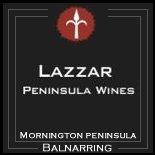 Lazzar Wines