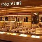 spectre JINS 梅田エスト店(サングラス専門店)