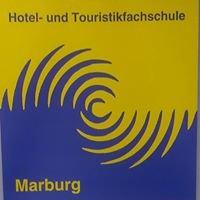 Hotel und Touristik Fach und Berufsschulen in Marburg