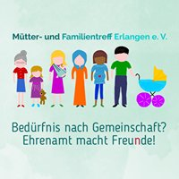 Mütter- und Familientreff Erlangen e.V.