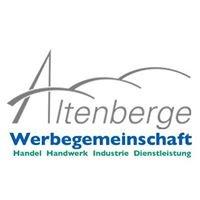 Werbegemeinschaft Altenberge