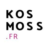Groupe KOSMOSS