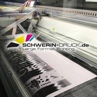 Schwerin-Druck.de