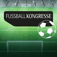 Fußball Kongresse