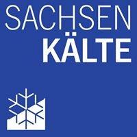 Sachsen-Kälte GmbH