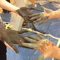 The Create Institute: Centre for Expressive Arts Therapy Education