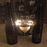 Weingut Peter Flick