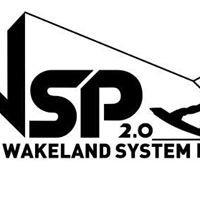 Wsp-wakeland system park
