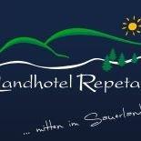 Landhotel Repetal