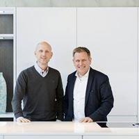 Creativ Küchen Design GmbH
