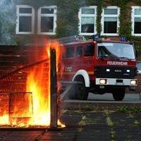 Feuerwehr Uelzen