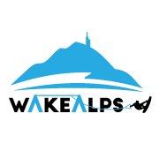 WakeAlps