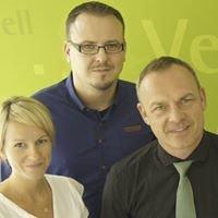 LVM Versicherungsagentur Steffen Demmrich